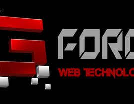mohanadhannoo tarafından Design a Logo for web business için no 4