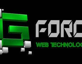 mohanadhannoo tarafından Design a Logo for web business için no 10