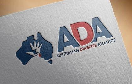 Huelevel tarafından Design a Logo for my company specialising in type 2 diabetes için no 28