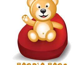 #74 untuk Create a world class product mascot oleh ClaudioMesquita