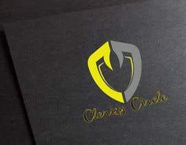 #31 untuk Design a Logo oleh sharpartist