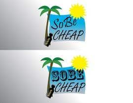 #21 untuk Design a Logo for SBC oleh vodatuudor