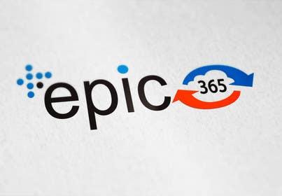 albertosemprun tarafından Design a Logo için no 55
