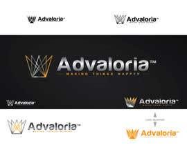 #271 untuk Design a logo for a management consulting firm oleh ArtRanger