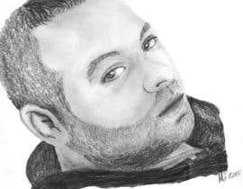 #30 untuk Draw/Illustrate my picture oleh kh9234
