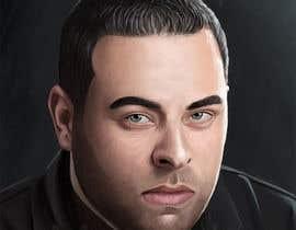 marcokap tarafından Draw/Illustrate my picture için no 29