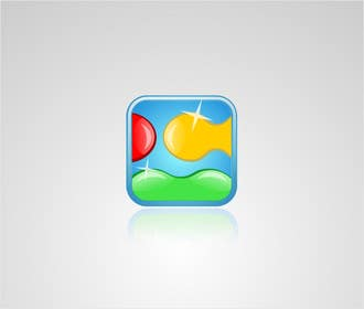 #38 for Design some Icons for game by adhitya7393