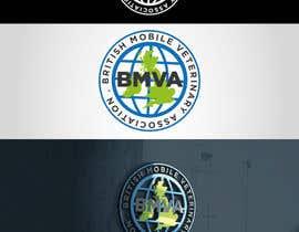 sminox tarafından Design Logo for new professional association in the UK (non-profit) için no 72