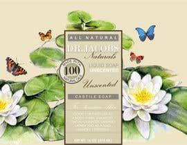 #130 untuk Dr Jacobs Naturals 123456 oleh mariusunciuleanu