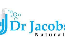 #117 untuk Dr Jacobs Naturals 123456 oleh kumar2206