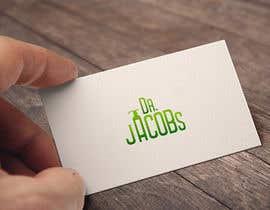 #103 untuk Dr Jacobs Naturals 123456 oleh librashah