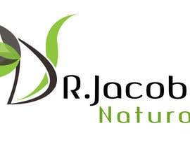 #125 untuk Dr Jacobs Naturals 123456 oleh futurezsolutions