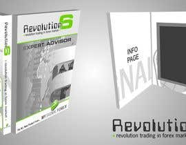 #13 untuk DESIGNED BOX PACKAGING PRODUCT BUSINESS SOFTWARE oleh ApexDesignsInc