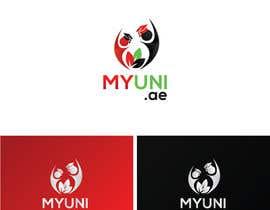 LycanBoy tarafından Design a Logo için no 20