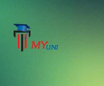 shineeboie tarafından Design a Logo için no 14