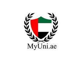 SMShahzad tarafından Design a Logo için no 4