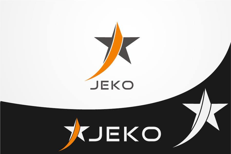 Inscrição nº 114 do Concurso para JEKOSPORT2013