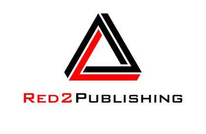 darkavdarka tarafından Design a Logo için no 6