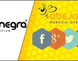 #21 untuk Design our cover photo and profile pic for Facebook oleh arman0464