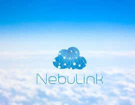 EdesignMK tarafından Design a Logo için no 16