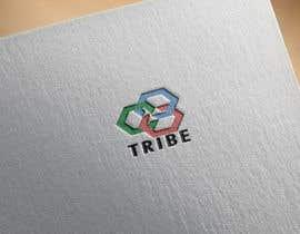 ayishascorpio tarafından Design a Logo için no 101