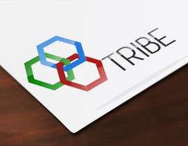 DashL tarafından Design a Logo için no 29