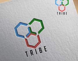 akram1293 tarafından Design a Logo için no 50