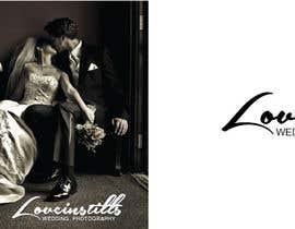 adryaa tarafından Design a Logo - Loveinstills için no 40