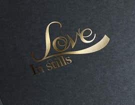 ahmad111951 tarafından Design a Logo - Loveinstills için no 16