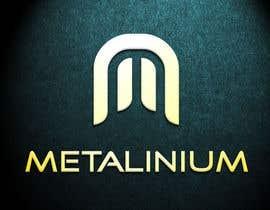 porderanto tarafından A best logo for the full company design contract ! için no 149