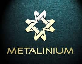 porderanto tarafından A best logo for the full company design contract ! için no 150