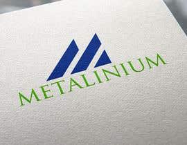 Ismail301297 tarafından A best logo for the full company design contract ! için no 62