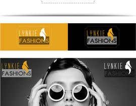 #12 untuk Design a Logo oleh yyuzuak