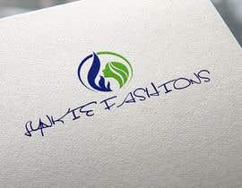 #33 untuk Design a Logo oleh Ismail301297