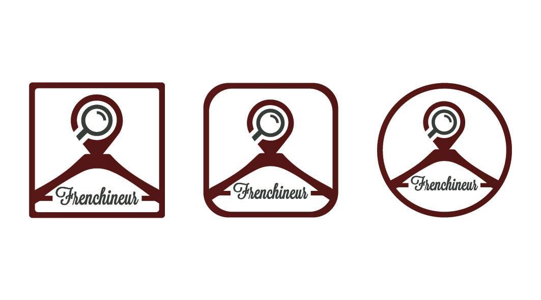 Penyertaan Peraduan #41 untuk Logo - Clothes Distrubution Platform