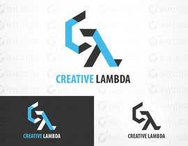 #44 for Ontwerp een Logo by byvdigital