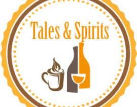 szamnet tarafından Design Logo for a Café. için no 19