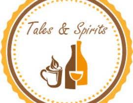 szamnet tarafından Design Logo for a Café. için no 23