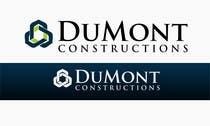 Bài tham dự #165 về Logo Design cho cuộc thi Construction Company Logo Design