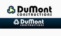 Bài tham dự #166 về Logo Design cho cuộc thi Construction Company Logo Design