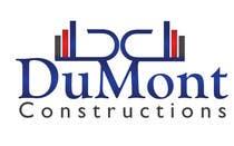 Bài tham dự #59 về Logo Design cho cuộc thi Construction Company Logo Design
