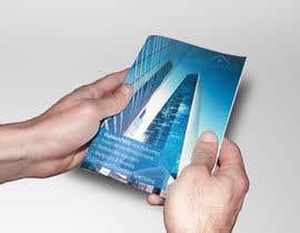 #17 untuk Design a Brochure oleh MooN5729