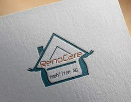 Nkaplani tarafından Design eines Logos için no 6