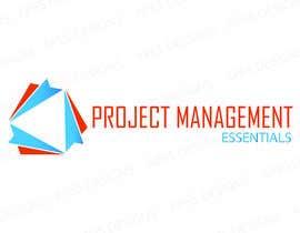#15 untuk Design a Logo oleh Creativeapes1
