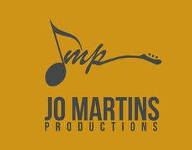fbpromoter2 tarafından Design a Logo for my company için no 46