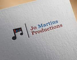 mwarriors89 tarafından Design a Logo for my company için no 19