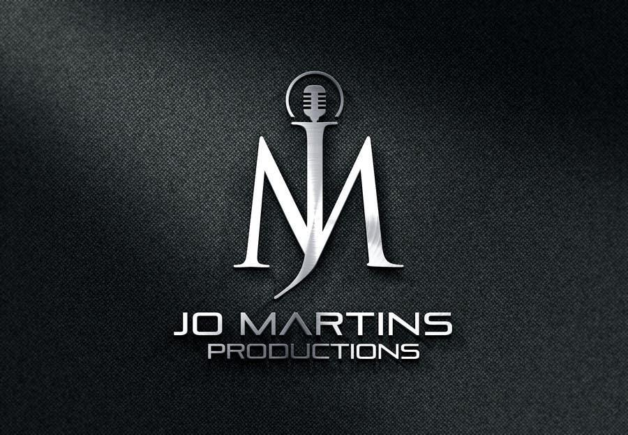 Penyertaan Peraduan #100 untuk Design a Logo for my company