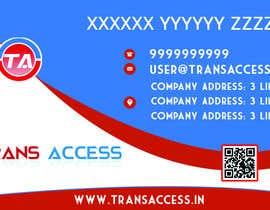 ayishascorpio tarafından Design a Logo & Visiting card için no 43