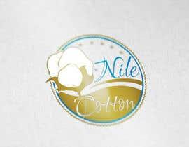 oroszandi tarafından Design a Logo for home textile company için no 84