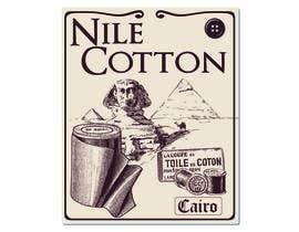 xolotram tarafından Design a Logo for home textile company için no 105